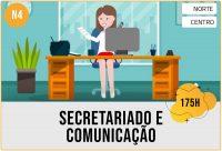 10_Secretariado