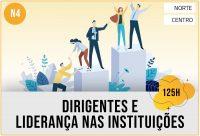 11_Dirigentes