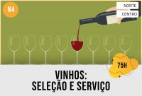 13_Vinhos