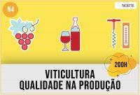 14_Viticultura