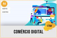 15_ComercioDigital