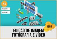 16_Imagem_Video
