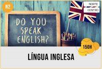 1_Ingles