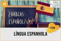 2_Espanhol