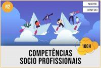 4_Comp-Socio-Prof