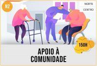 8_ApoioComunidade